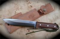 Custom Fallkniven A1